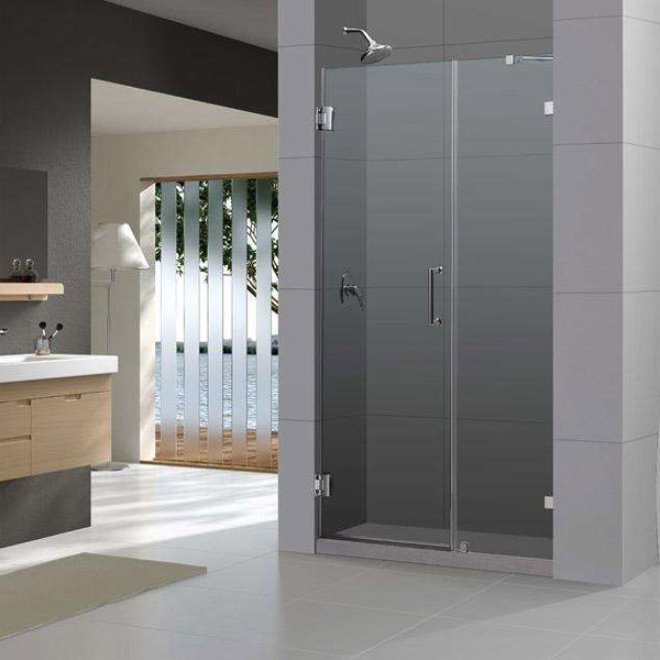 Frameless-glass-shower01