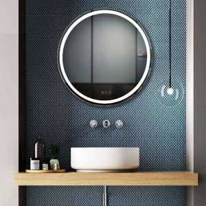 HD-Led-Mirror