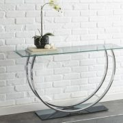 clear-glass-desk-tops