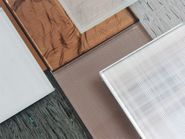 fabric-laminated-glass