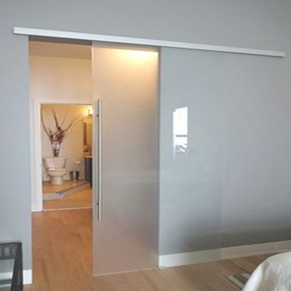 frosted-glass-door