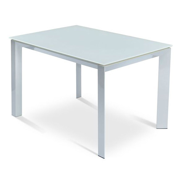 frosted-glass-table-top