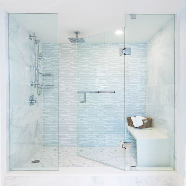 glass-shower-doors