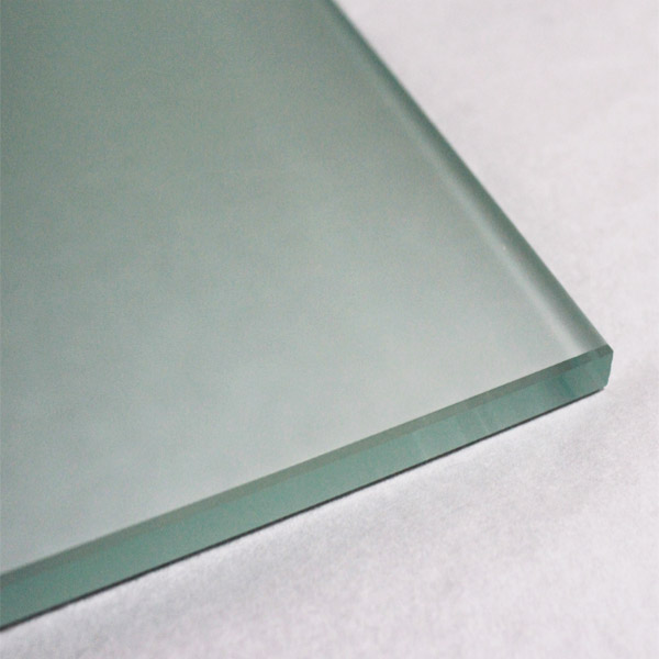 types-of-frosted-glass
