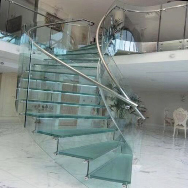 curved-glass-handrail