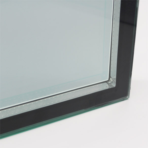 gray-colored-insulated-glass