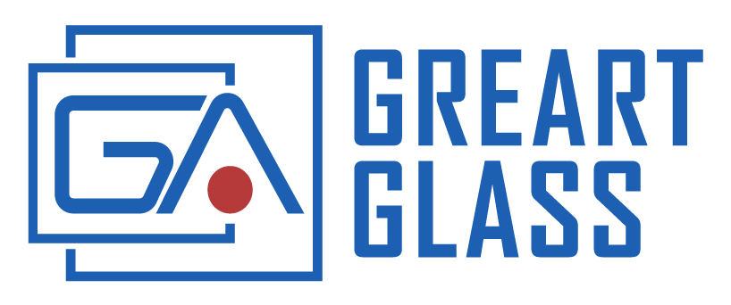 Nanjing Greart Glass Products Co.Ltd