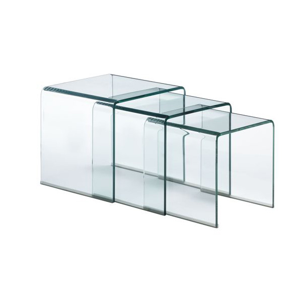 hot-curved-glass