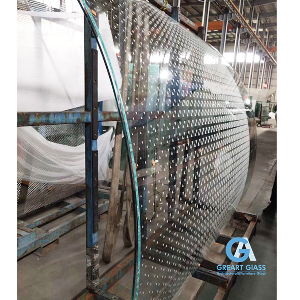 tempered-curved-glass-with-digital-printing-pattern