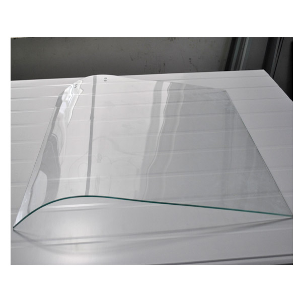 tempered-curved-glass