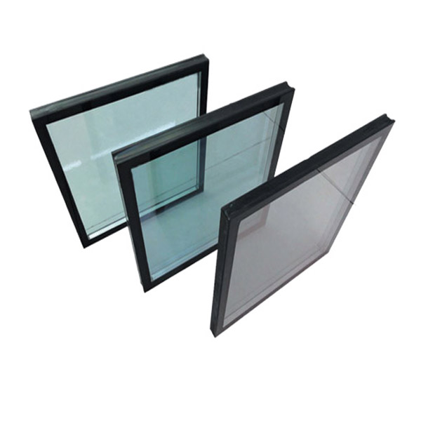 tempered-insulated-glass