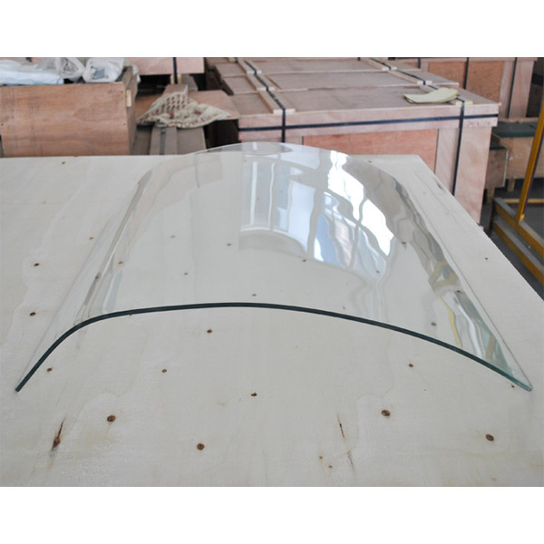 curved-glass-cabinet