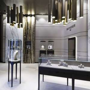jewellery-display-glass