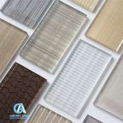 Fabric-laminated-glass-greartglass