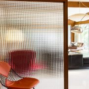 patterned-glass-partition