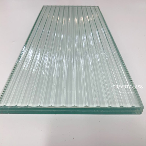 reeded-tempered-laminating-glass