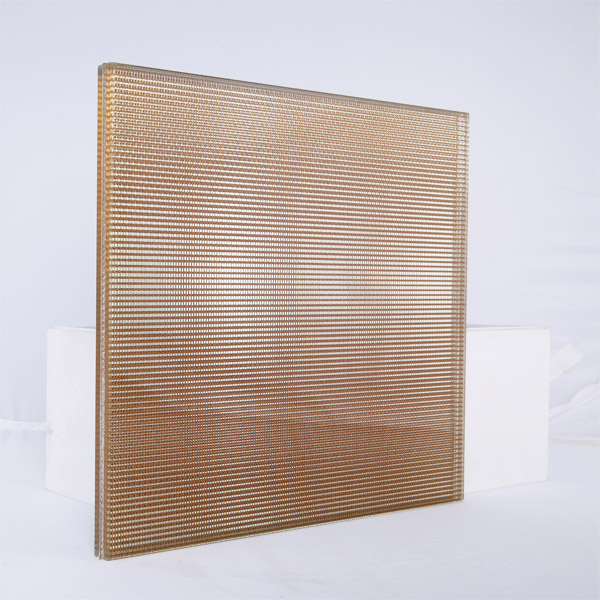 wired-laminated-glass
