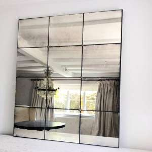 antique-mirror-cladding
