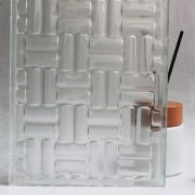 textured-glass