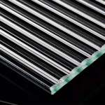 fluted-glass-1005