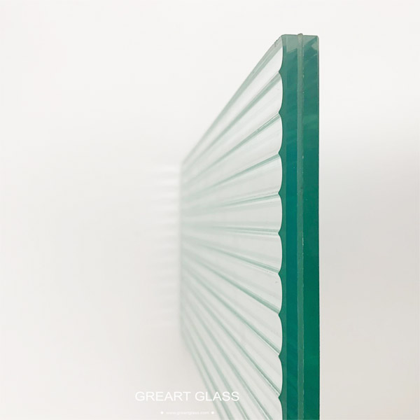 fluted-glass-doors
