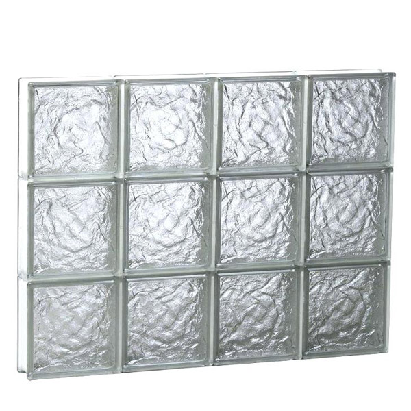 glass-blocks-wall